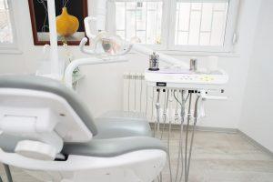 ¿Por qué somos tu clínica dental de confianza en Segovia?
