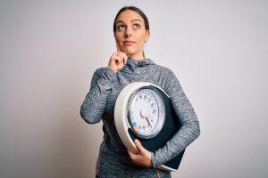 ¿Las dietas milagro son perjudiciales para la salud bucodental?