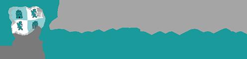 Cdcyl Logo